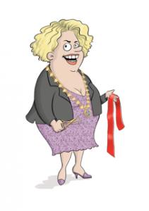 Borgmester_kvinde
