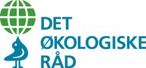 D+ÿR-logo-DK-lille-RGB