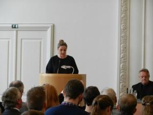 Karen Hækkerup_Landbrug & Fødevarer