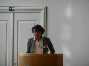 Anja Philip_Forbrugerrådet TÆNK