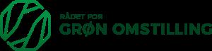 Gron omstilling logo til FremtidensL